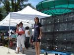 Campionati Ticinesi Locarno 18-19 Giugno 2011 (144).JPG