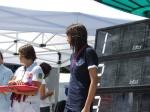 Campionati Ticinesi Locarno 18-19 Giugno 2011 (145).JPG