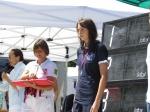 Campionati Ticinesi Locarno 18-19 Giugno 2011 (146).JPG