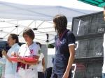 Campionati Ticinesi Locarno 18-19 Giugno 2011 (147).JPG