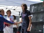 Campionati Ticinesi Locarno 18-19 Giugno 2011 (148).JPG