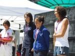 Campionati Ticinesi Locarno 18-19 Giugno 2011 (149).JPG