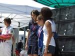 Campionati Ticinesi Locarno 18-19 Giugno 2011 (150).JPG
