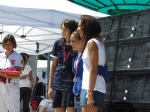 Campionati Ticinesi Locarno 18-19 Giugno 2011 (151).JPG