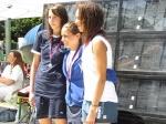 Campionati Ticinesi Locarno 18-19 Giugno 2011 (152).JPG