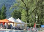 Campionati Ticinesi Locarno 18-19 Giugno 2011 (45).JPG