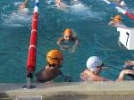 Campionati Ticinesi Locarno 18-19 Giugno 2011 (48).JPG