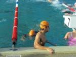 Campionati Ticinesi Locarno 18-19 Giugno 2011 (49).JPG