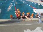 Campionati Ticinesi Locarno 18-19 Giugno 2011 (67).JPG