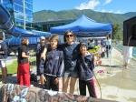 Campionati Ticinesi Locarno 18-19 Giugno 2011 (74).JPG