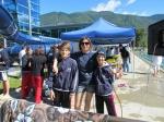 Campionati Ticinesi Locarno 18-19 Giugno 2011 (75).JPG