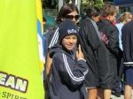 Campionati Ticinesi Locarno 18-19 Giugno 2011 (76).JPG