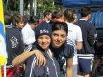 Campionati Ticinesi Locarno 18-19 Giugno 2011 (77).JPG
