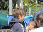 Campionati Ticinesi Locarno 18-19 Giugno 2011 (83).JPG