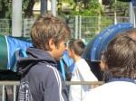 Campionati Ticinesi Locarno 18-19 Giugno 2011 (84).JPG