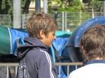 Campionati Ticinesi Locarno 18-19 Giugno 2011 (85).JPG