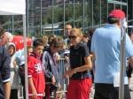 Campionati Ticinesi Locarno 18-19 Giugno 2011 (87).JPG