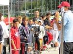 Campionati Ticinesi Locarno 18-19 Giugno 2011 (88).JPG