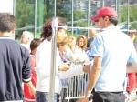 Campionati Ticinesi Locarno 18-19 Giugno 2011 (89).JPG