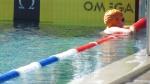 Campionati Ticinesi Locarno 18-19 Giugno 2011 (92).JPG