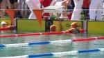 Campionati Ticinesi Locarno 18-19 Giugno 2011 (93).JPG